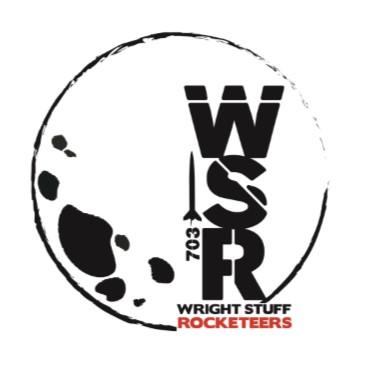 wsr-logo-small.jpg